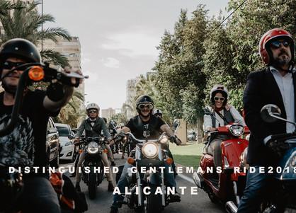 DAPPERS ALICANTE 2018 DEFI.mp4