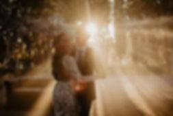 fall in love  (488 de 609).jpg