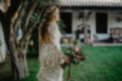 fall in love  (250 de 609).jpg