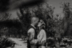 Printemps d'amour (416 de 489).jpg
