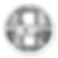 Idf11_2010_logo.png