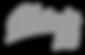 logo-cherie-25-c-est-mon-choix-1024x576.
