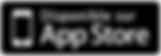 Logo-Disponible-sir-App-store_full_image