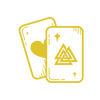 logo cartomancie OK.png