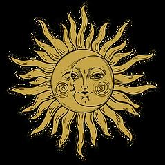 Logo Atelier de l'Invisible.png