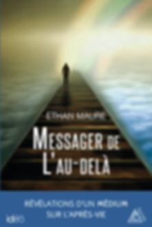 couv-ID-messager-de-laudela-final.png