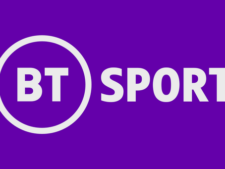 Solihull game chosen for BT Sport coverage