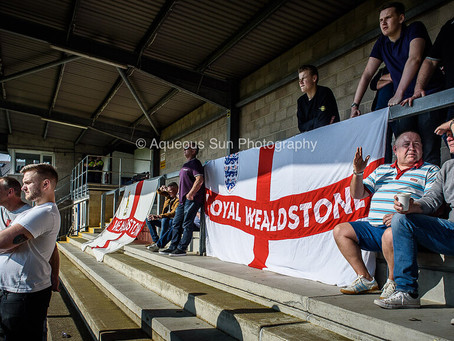 SUPPORTER INFO | Torquay United (A)
