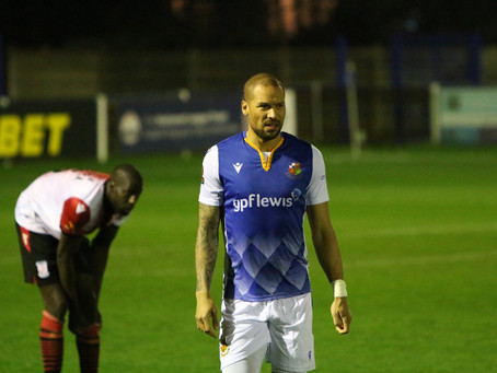 Ross retires, Gondoh departs and loan players return to parent clubs