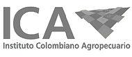 Certificación ICA - Casvel
