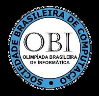 obi.png