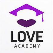 Love Academy (Brasil).jpeg