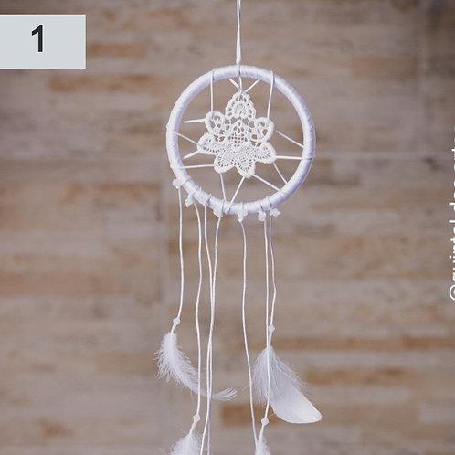 Mandala dos Sonhos aro 12