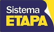logo etapa 2020.png