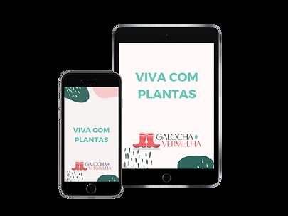 VIVA COM PLANTAS.png