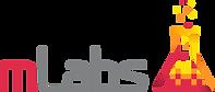 logo MLabs.png