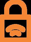 segurança_icon.png
