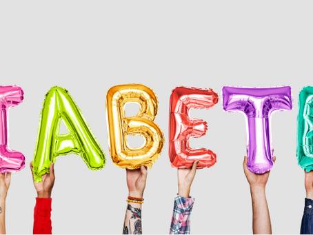 Vamos conhecer melhor sobre Diabetes Melito tipo 1 (DM1)?