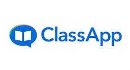 classapp.png