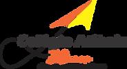 logo - comemorativo 2020.png