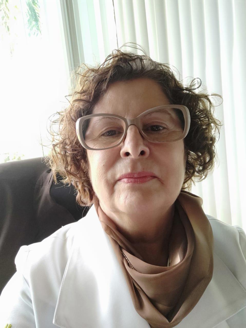 Márcia S Freitas CRP 06-08388/7
