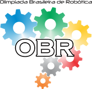 obr.png