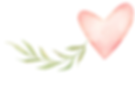 coração ramo.png