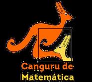 canguru de matematica.png
