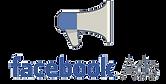 facebook-ads-logo.png