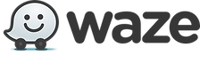 waze-logo.png