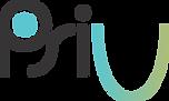 PsiU - logo mini.png