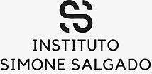 Instituto Simone Salgado (USA).jpeg