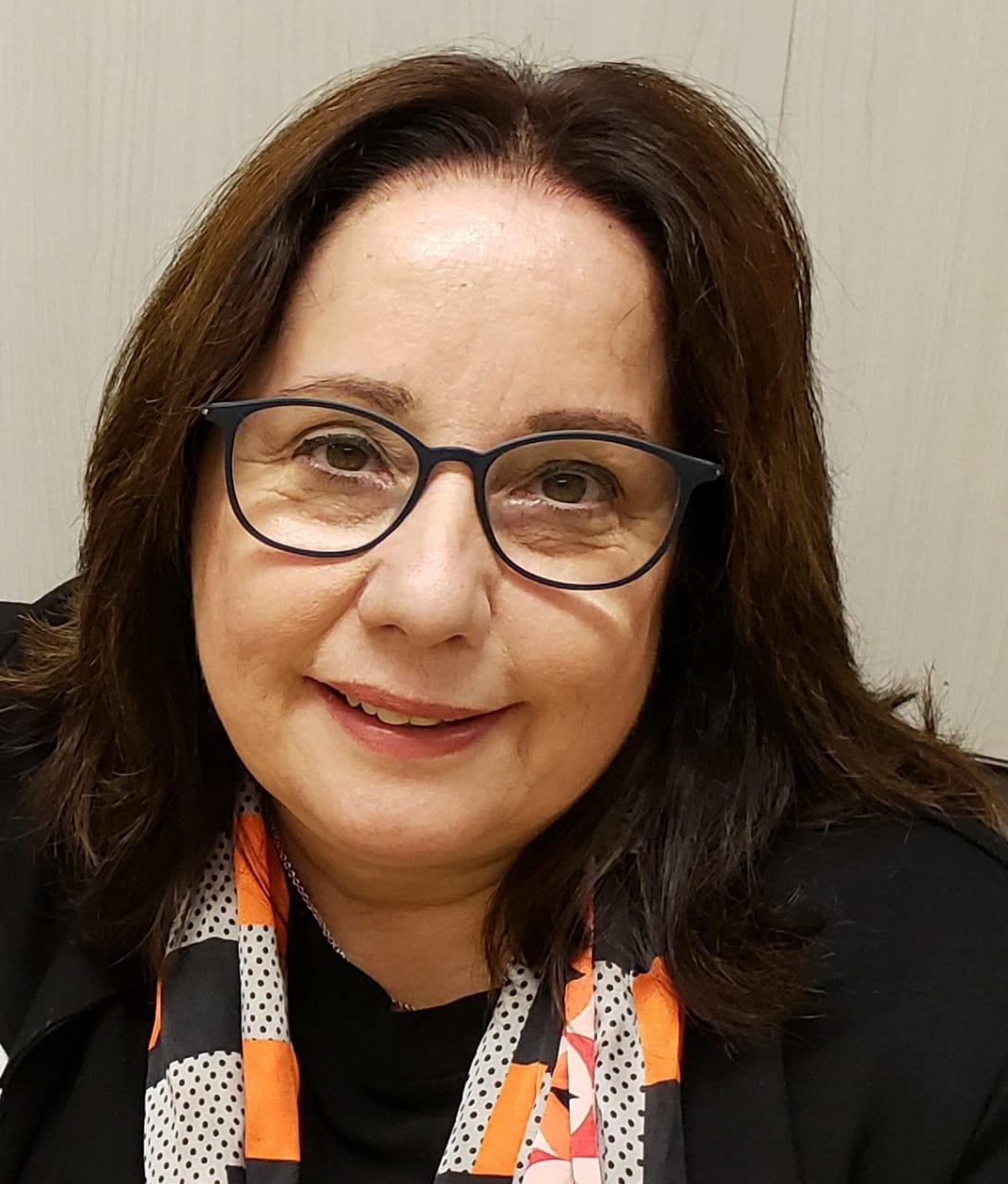 Patricia Pimentel Costa CRP 06/25767-0