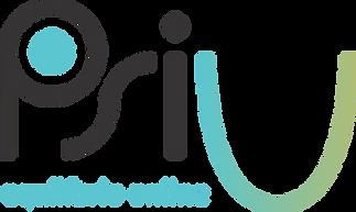 PsiU logo.png