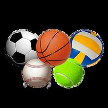 logo-esportes.png