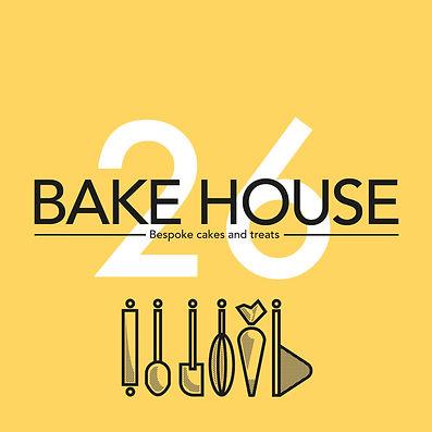 Bake House Profile Picture Design.jpg