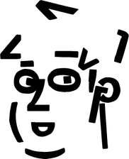 Leon Thompson Design Logo