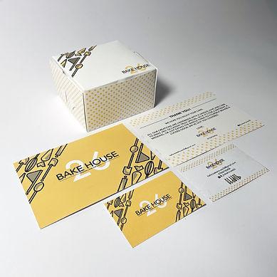 Bake House Packaging Design 3.jpg