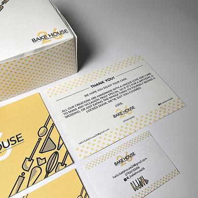 Bake House Packaging Design 4.jpg