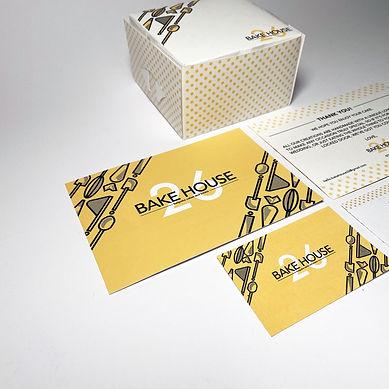 Bake House Packaging Design 1.jpg