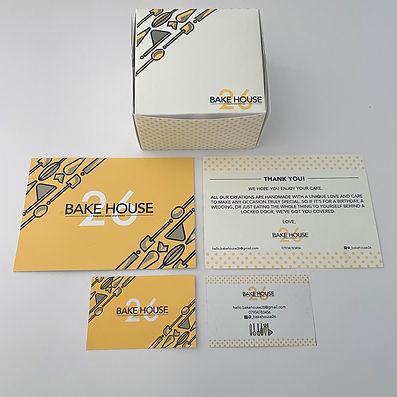 Bake House Packaging Design 2.jpg