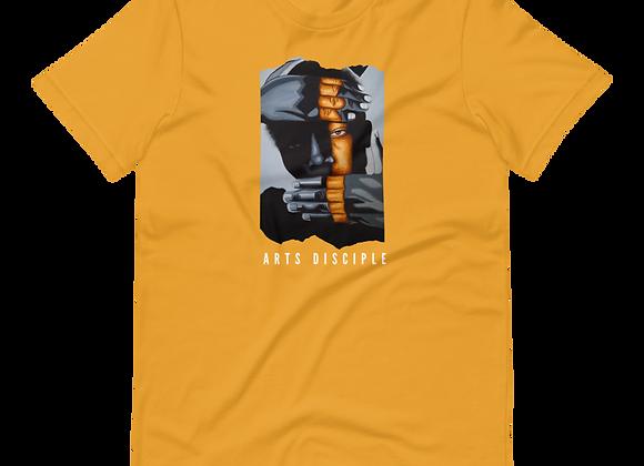 Dark Boy T-shirt