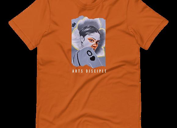 """""""HER"""" T-shirt"""