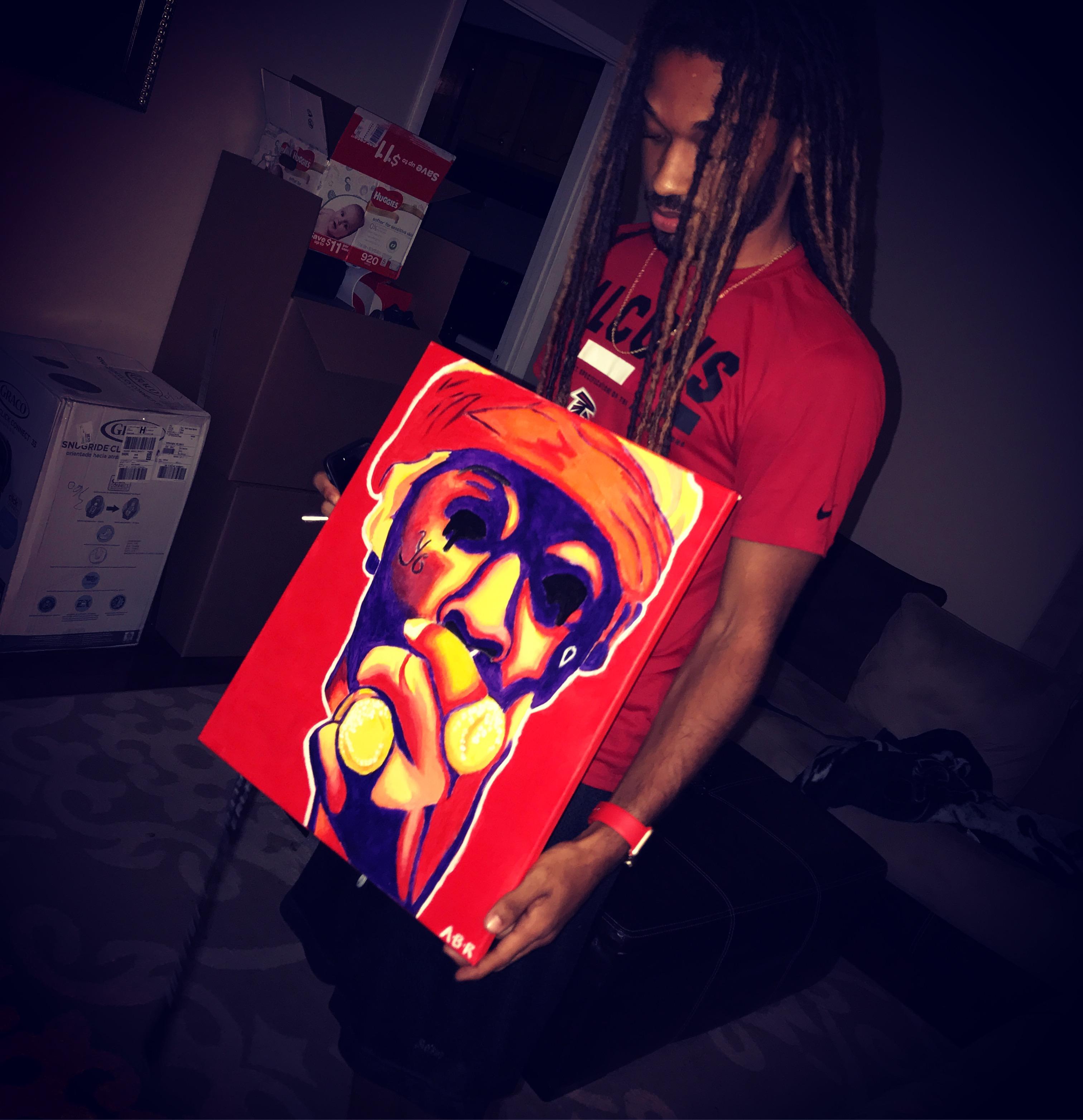 Thugga 2018