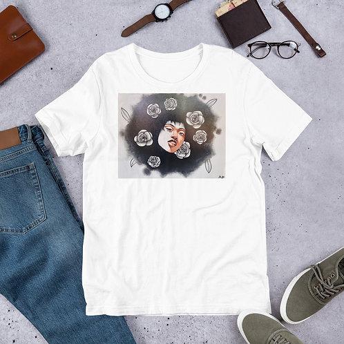 I Rose T-Shirt