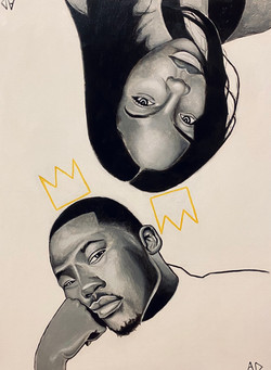 Crown 2019