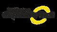 WCT-Logo-Transparent.png