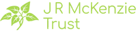 JR-McKenzie-Trust-Logo_with_logotype-horizontal-layout.png
