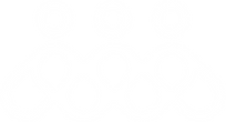 SCC Icon - White.png