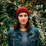 Chloe Eberly.jpg